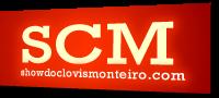 SHOW DO CLÓVIS MONTEIRO