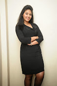 Anjali Glamourous Photos at Pranam Kosam audio-thumbnail-69