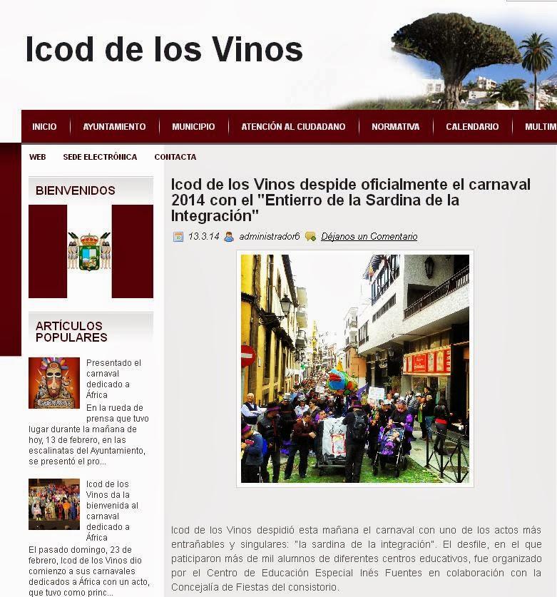 http://www.icoddelosvinos.es/2014/03/icod-de-los-vinos-despide.html