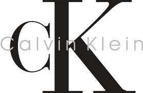 Popular Name : Calvin Klein
