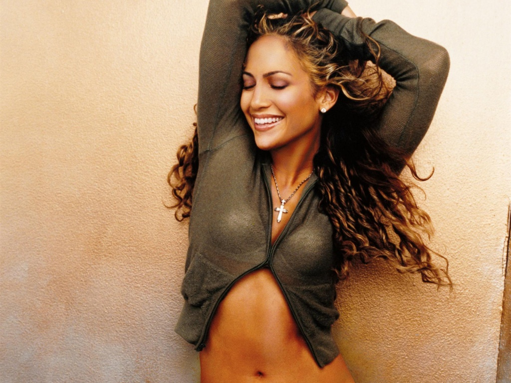 http://3.bp.blogspot.com/-y2NakvDUoUU/UGkwbWiDpVI/AAAAAAAAHv4/WD1rTQgLRZ0/s1600/Jennifer-Lopez-wallpaper-30.jpg