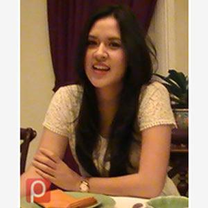 Koleksi Foto Cantik dan Seksi Penyanyi Raisa Andriana Terbaru Raisa+Andriana+ +089