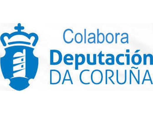 www.dicoruna.es