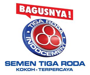 Lowongan Kerja PT. Indocement Tunggal Prakarsa Terbaru 2014