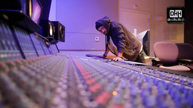 Exclusive Interview - Bohemia desi hiphop
