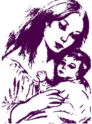 Contoh Puisi anak Untuk ibu paing bagus dan puisi anak kepada Bunda