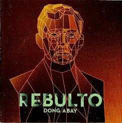 Dong Abay 2012