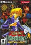 Yu-Gi-Oh Power of Chaos Joey The Passion  Download games PC Full Version Free