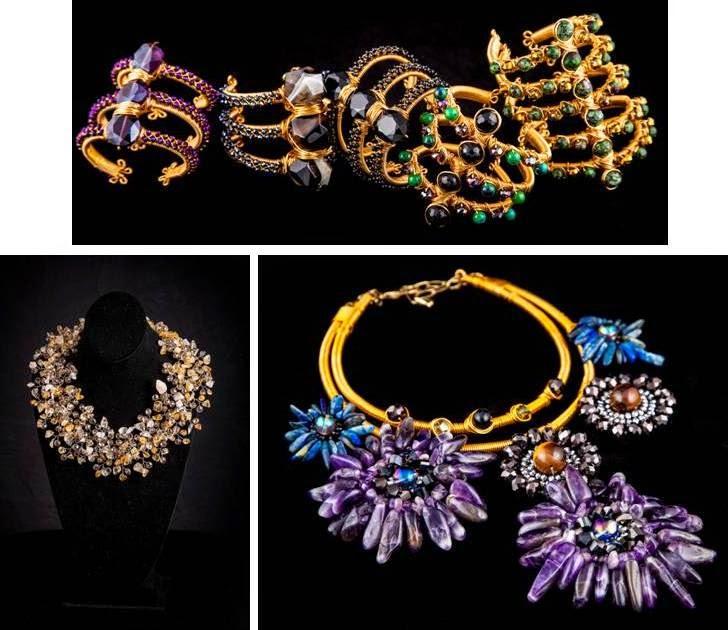 Natasha Morse Designs