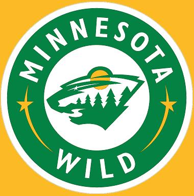 The sports fiddler minnestota wild logo redux - Minnesota wild logo ...