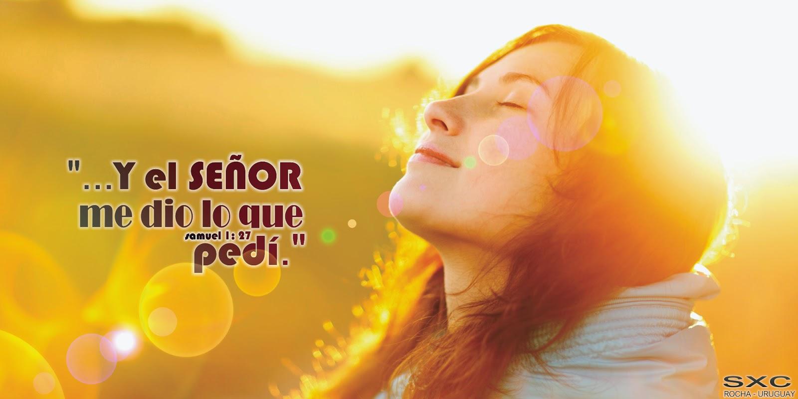 Imagenes de Jesús Grupo Elron - Imagenes De Jesus Con Jovenes