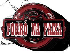 FORRÓ NA FAIXA