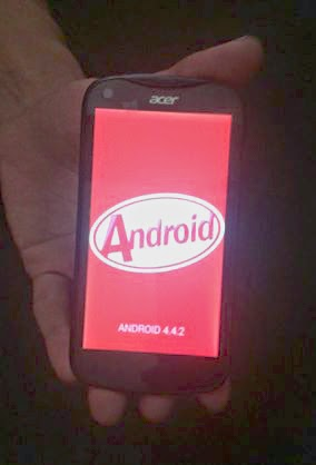 download, free, gratis, android, kitkat, 4.4.2, acer, liquid, e2