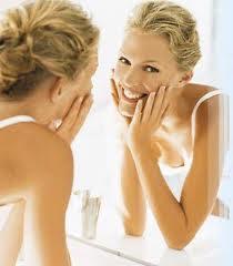 Remedios contra el acne sus pro y contra