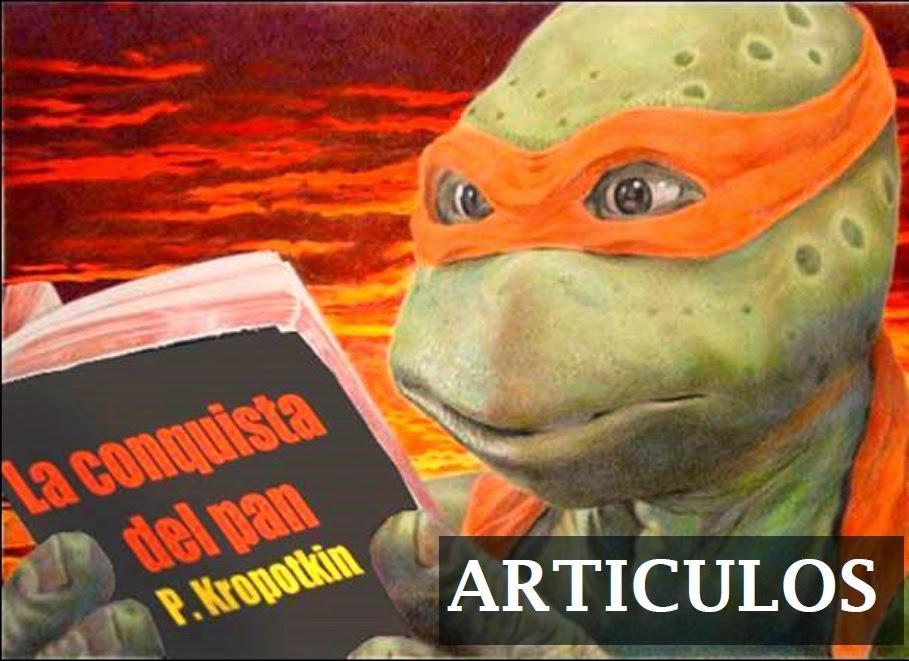 Textos de www.PUZLEA.com