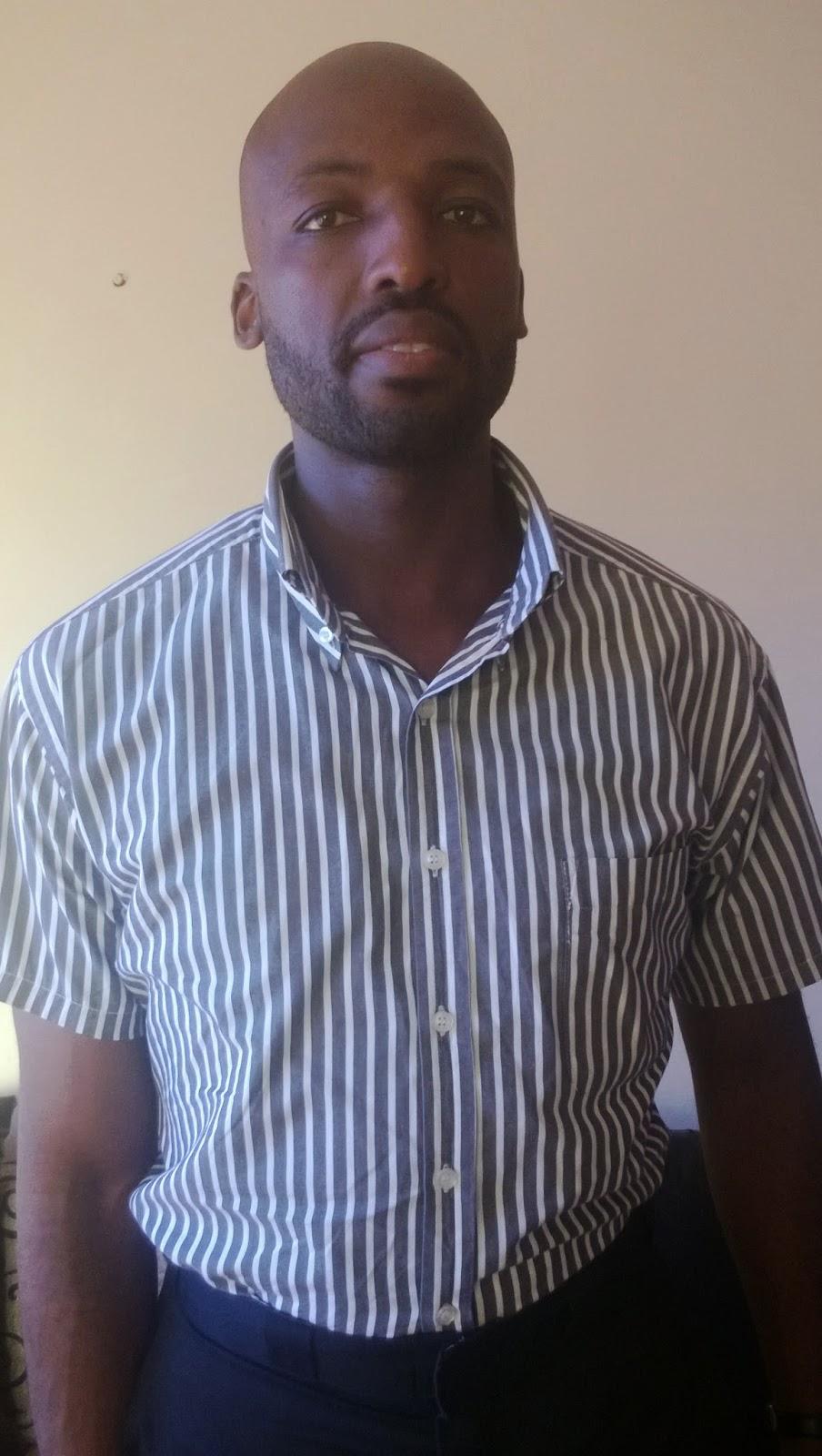 Arilce Formula Shoey Men Polo Shirt Short Sleeve Lapel Blouse Black