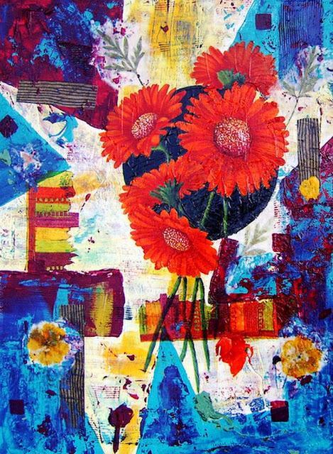 cuadros-modernos-flores-al-oleo-imagenes