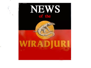 Wiradjuri News