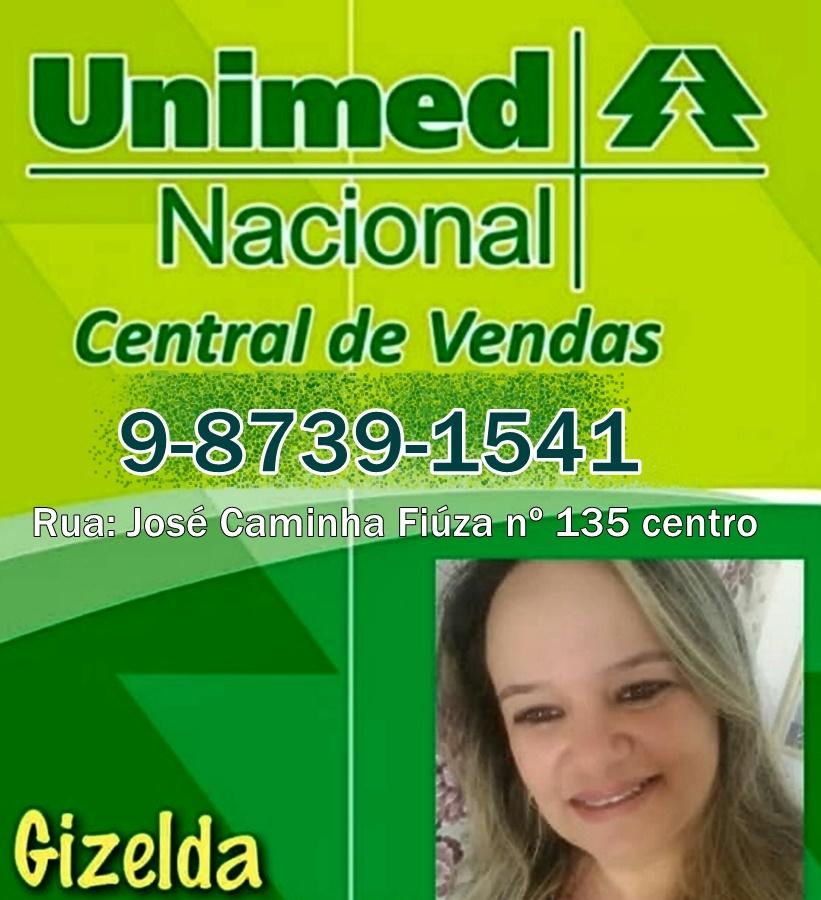 CENTRAL DE VENDAS EM SANTA CRUZ