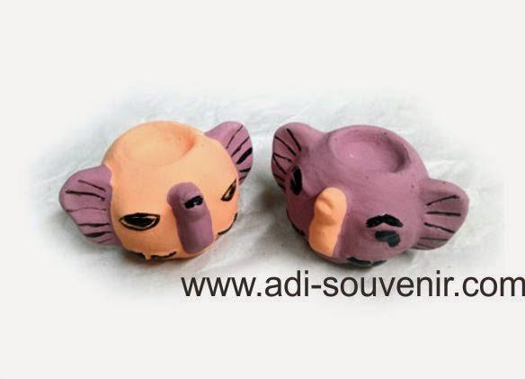 Souvenir Pernikahan Adi-souvenir.com