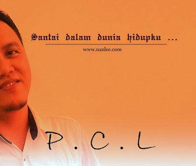 Jelajah Blog : P.C.L