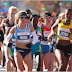 NYC Marathon!