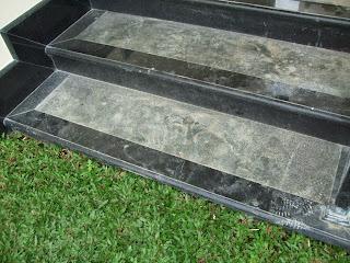 jasa pekerjaan granit