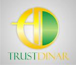 TATANG RUSTANA DINAR (TRUSTDINAR)