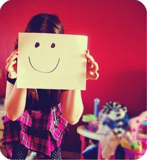 Sorriaaa''