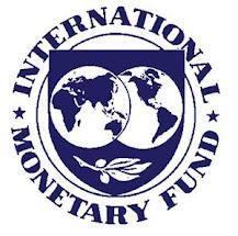 Dossier 'IMF en Suriname'