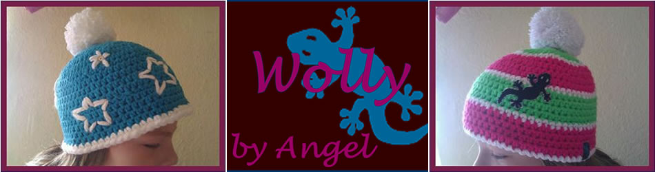 Wolly`s by Angel