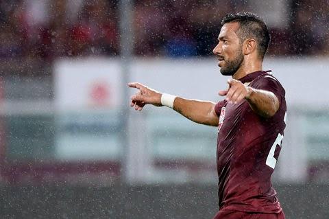 Video Torino Palermo Diretta Gol.