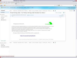 phishing-caja-madrid