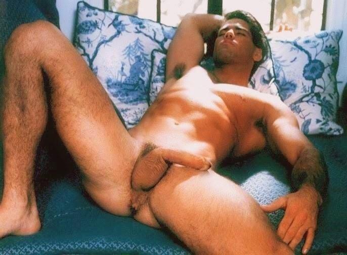 gay boys sexmovies