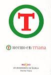 Este blog está hecho en Triana