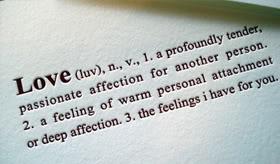 kata kata bijak tentang cinta