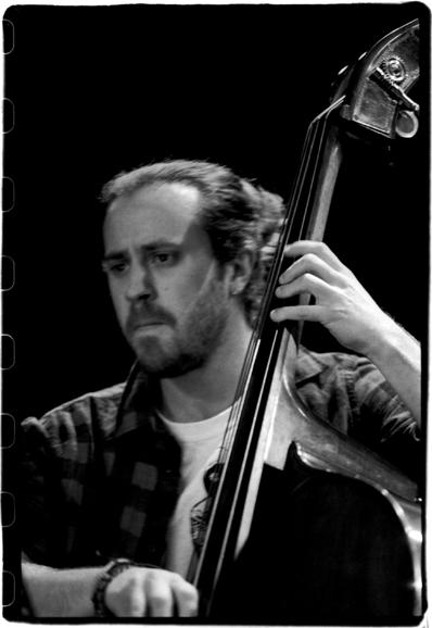 victor lay (atelier jazz du conservatoire de tourcoing)