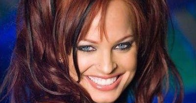 christy hemme pictures gallery nu