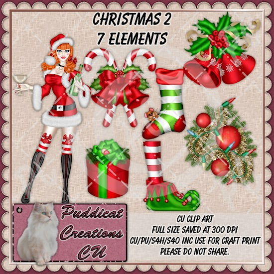 http://digistyledesigns.com/shop/index.php?main_page=index&manufacturers_id=132&sort=6a&page=1