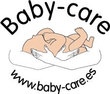 Baby Care España