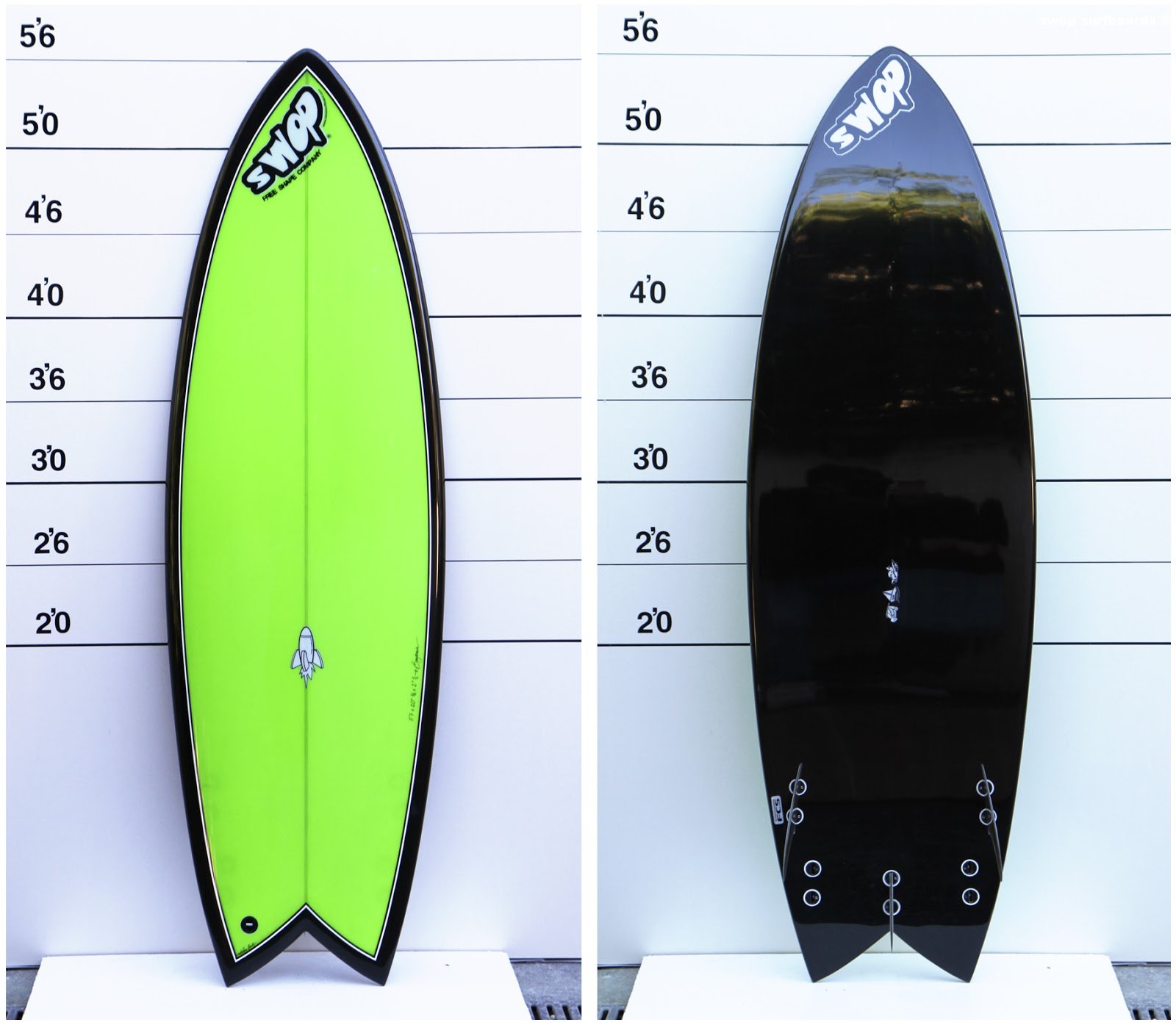 swop surfboards f vrier 2013. Black Bedroom Furniture Sets. Home Design Ideas