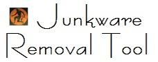 Download Junkware Removal Tool 7.6.2