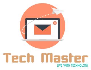 Tech Master