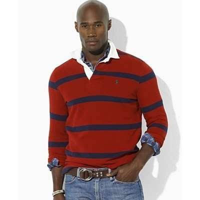 stylish big and mens clothing