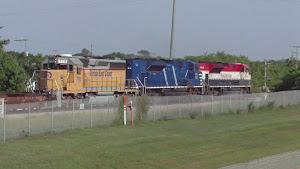 FEC101 Jul 26, 2012