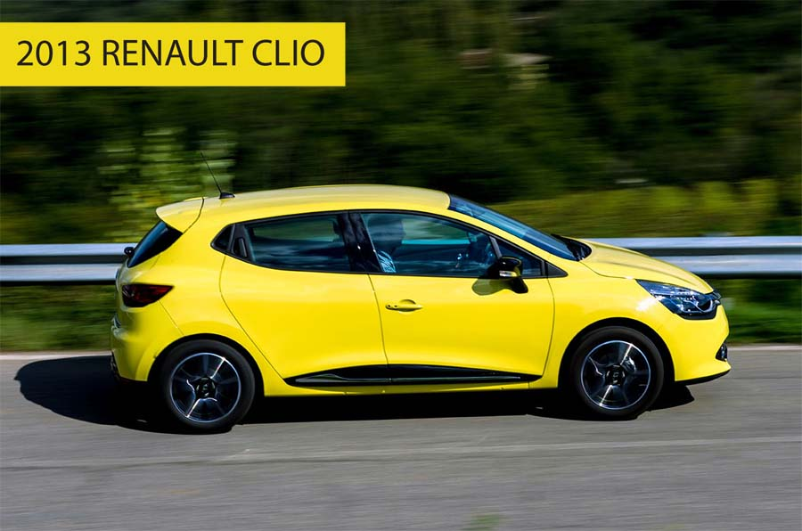 Renault clio manual download array 2013 renault clio sport manual user guide download pdf instruction rh manualsuserguide blogspot com fandeluxe Images