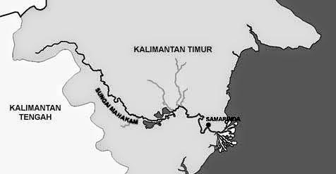 Tokoh sejarah Kerajaan Kutai di Indonesia