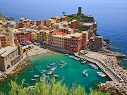 Do you have any recommendations for mustsee, awesomeness in Italy? (vernazza cinque terre italy)