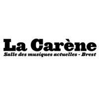 La Carène