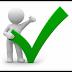 100% d'aprovats a les PAU 2015